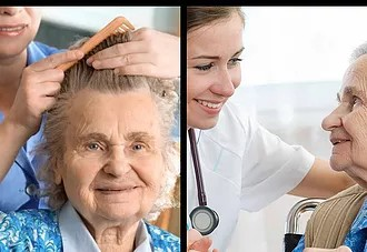 Tıbbi Vasiyet Çalıştayı