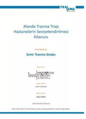 İzmir Travma Projesi