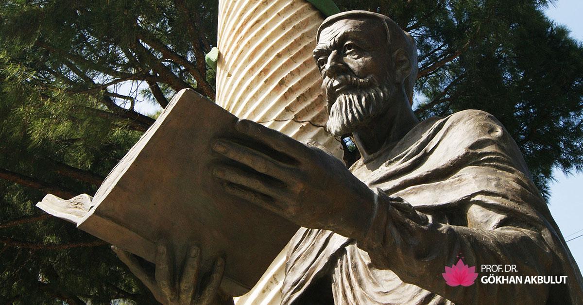 Galen (Galenos): Antik Çağın Büyük Hekimi